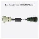 Delta B2 Servo Cable
