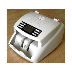 TDS 500L Authenticator Loose Currency Counting Machine