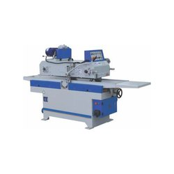 ASP-400SC Automatic Surface Planer