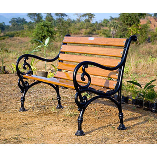 Astounding Outdoor Bench Machost Co Dining Chair Design Ideas Machostcouk
