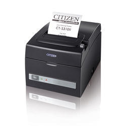 Citizen CT-S310II Thermal Receipt Printer
