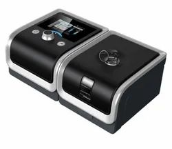 BMC Resmart Y30T Bipap Machine