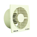 Axial Exhaust Fan