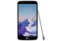 LG Stylus 3 Mobile Phones [