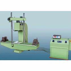Spring Universal Testing Machines