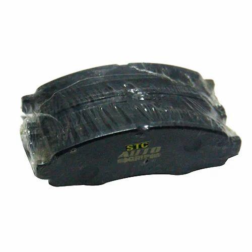 Car Brake Pads >> Chevrolet Aveo Car Brake Pad