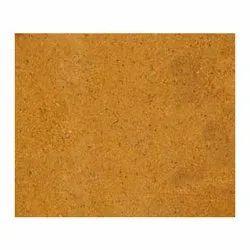 Jaisalmer Yellow Limestone Tile, Size: 20x20cm, Thickness: 15-20 mm