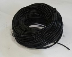 EPDM Rubber Cord Profile