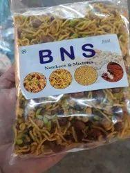Bombay Mixture Namkeen