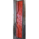 Design Door Panel Mould