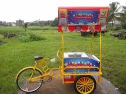 Ice Cream Cycle