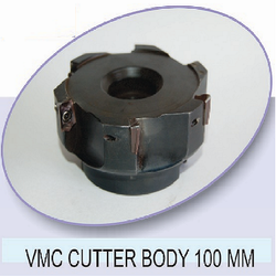 100 mm Cutting Tool Holder