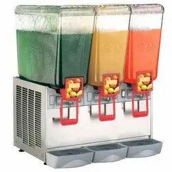Cold Beverage Dispenser At Best Price In India