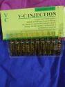 V-C Vitamin C Injections
