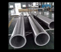 Carbon Steel ASME SA 179 Pipes