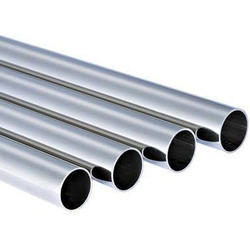 Cold Drawn Welded Steel Pipes