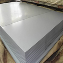 Stainless Steel Super Duplex 2507 Sheets