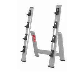 MT 238 Barbell Rack