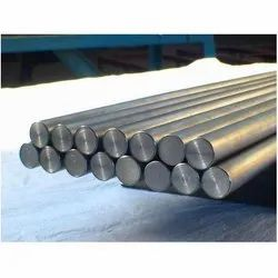 430 Stainless Steel Round Bar