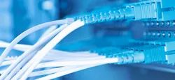 Networking Solutions Services