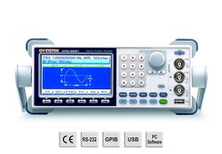 AFG-3000 Series Arbitrary Function Generator