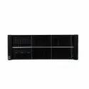 HP ProLiant DL580 Gen10 Rack Server