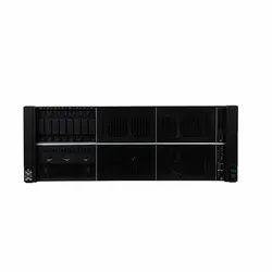 HP ProLiant DL580 Gen10 Rack Server