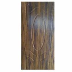 Designer Wooden Door in Lucknow, Uttar Pradesh | Decorative Wooden ...