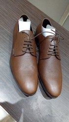 Male Mixed Brand Surplus Leather Shoes, Packaging Type: 10 Pairs In One Master Carton