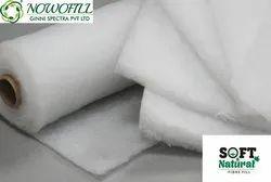 Fire Retardant Non Woven Fabrics