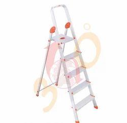Aluminum Supreme Baby Ladder