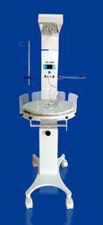 Neonatal Infant Warmer, for Hospital