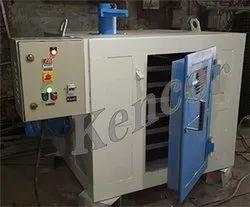 Plastic Dana Dryer