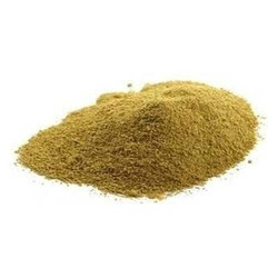 Jambu Beej Extract Powder