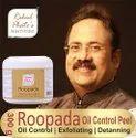 300 g Rahul Phate Roopada Oil Control Peel