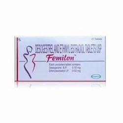 Femilon Tablets