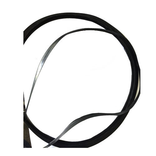 Round Gasket at Rs 25 /piece | Rubber Gaskets | ID: 15336478848