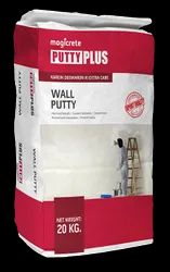 Putty Plus Wall Putty