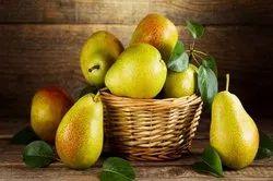 A Grade Fresh Pears, Packaging Type: Gunny Bag, Packaging Size: 10 Kg