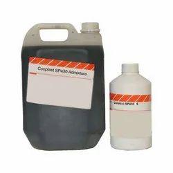 Conplast SP430 Admixture