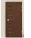 ABS Panel Doors