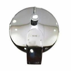 Elvis Stainless Steel Water Tap