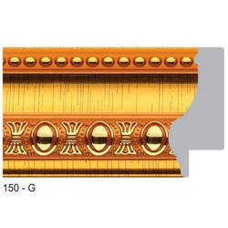 150-G Series Photo Frame Molding