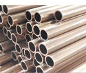 Cupro Nickel ERW Pipe