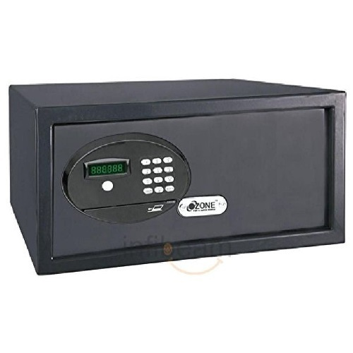 Credit Card Safe
