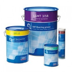 SKF Grease LGEP-2
