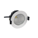 18W Percy LED Recessed SMD Down Lights