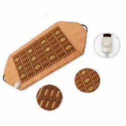 Thermomix Ceraball Mini Mat