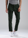 Cotton Trouser For Men's