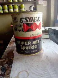 Super Set Sparkle